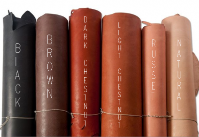 Leather_colour_samples_